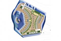 D:\Projects\K&K\world project\jun18\D51 Master Plan\st_D51_Master Plan_v3m_op1 Masterplan (1)