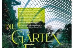 Die Gärten Eden1