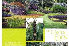 Die Gärten Eden4