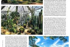 Die Gärten Eden6